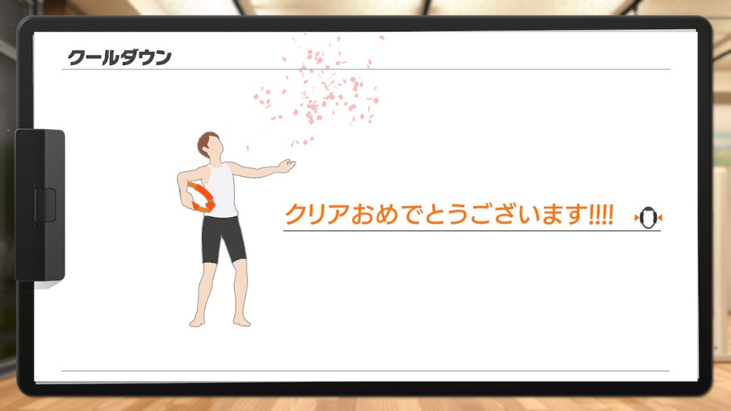 https://image.midnightblue.jp/blog/15943527792460.jpg