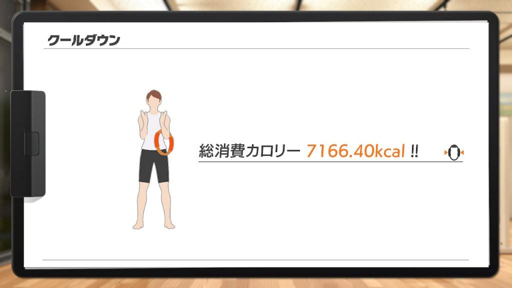 https://image.midnightblue.jp/blog/15943527895632.jpg