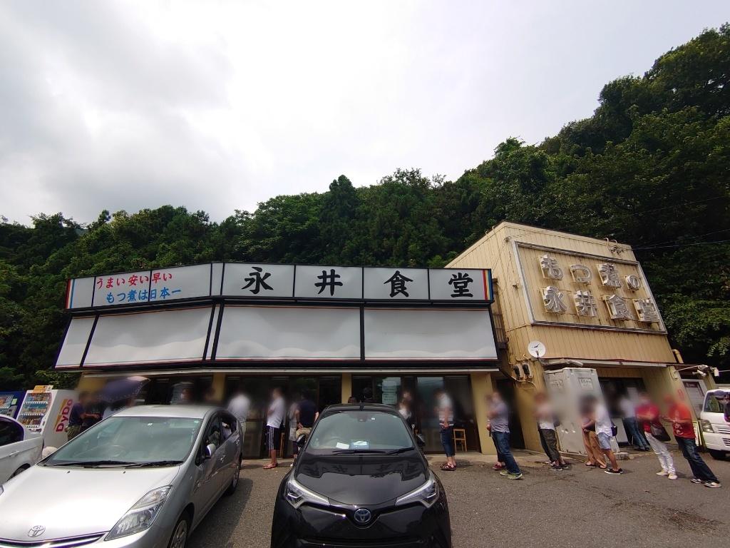 https://image.midnightblue.jp/blog/15973785200176.jpg