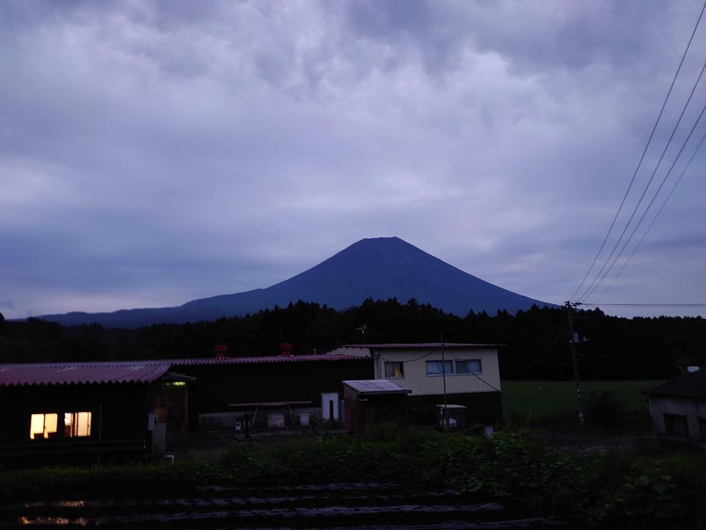 https://image.midnightblue.jp/blog/16012006431169.jpg