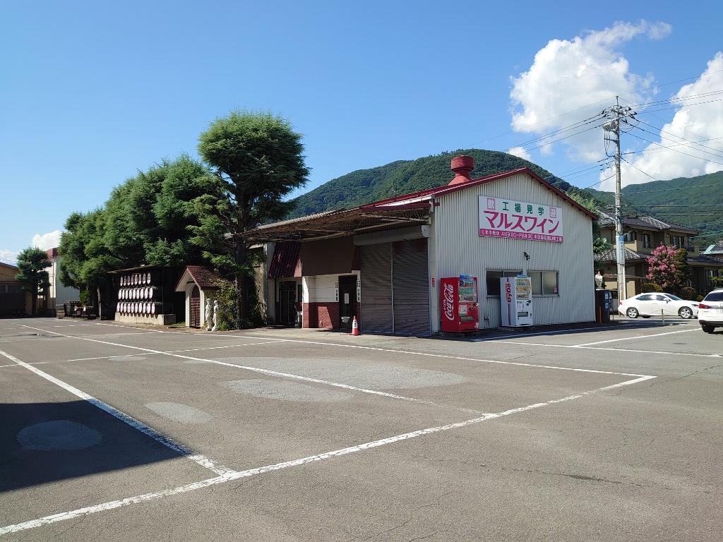 https://image.midnightblue.jp/blog/16012009277383.jpg