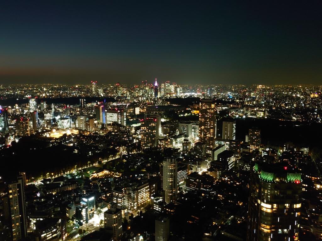 https://image.midnightblue.jp/blog/16072495785485.jpg