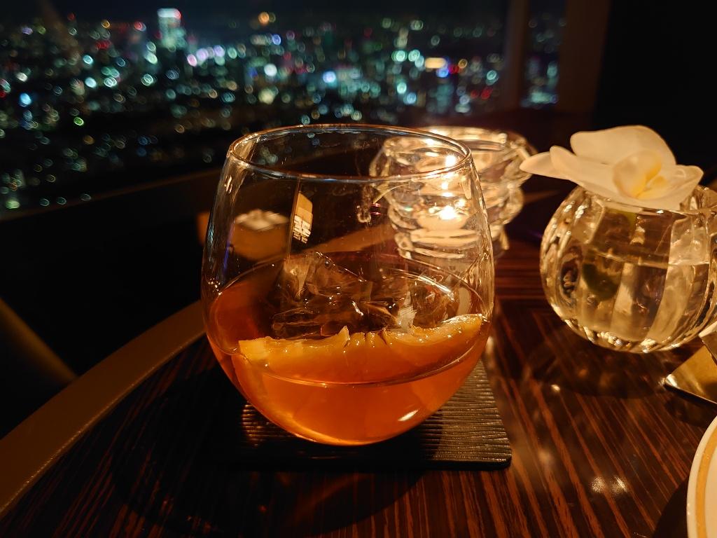 https://image.midnightblue.jp/blog/16072496307270.jpg