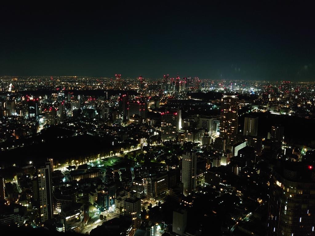 https://image.midnightblue.jp/blog/16072496484961.jpg
