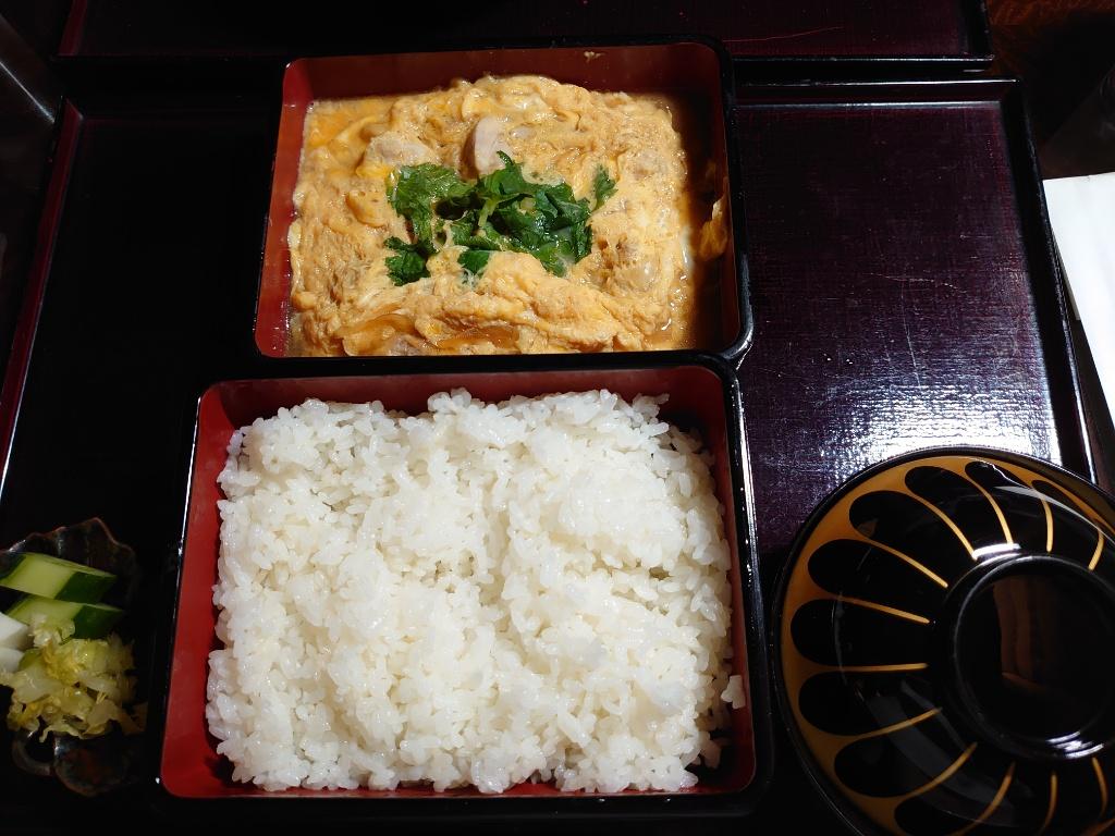https://image.midnightblue.jp/blog/16072503860321.jpg