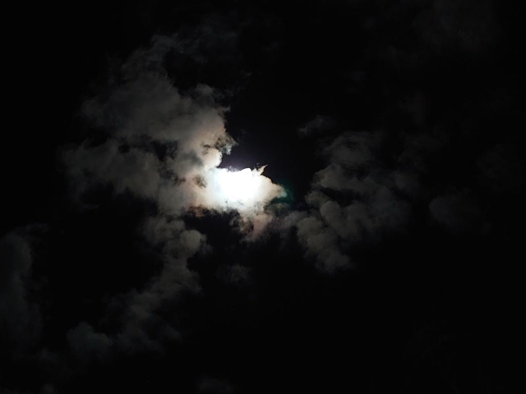 https://image.midnightblue.jp/blog/16093888731449.jpg