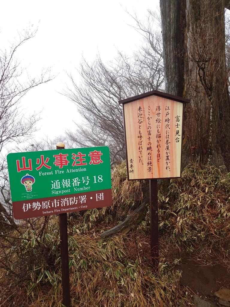https://image.midnightblue.jp/blog/16094172696306.jpg