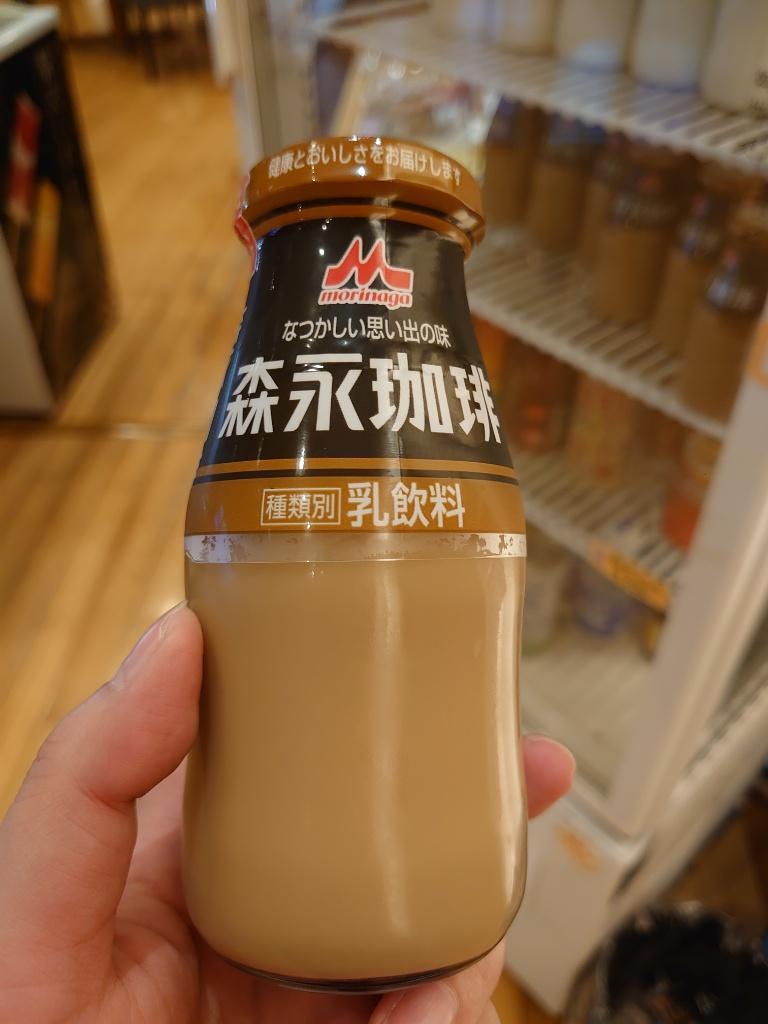 https://image.midnightblue.jp/blog/16094174198261.jpg