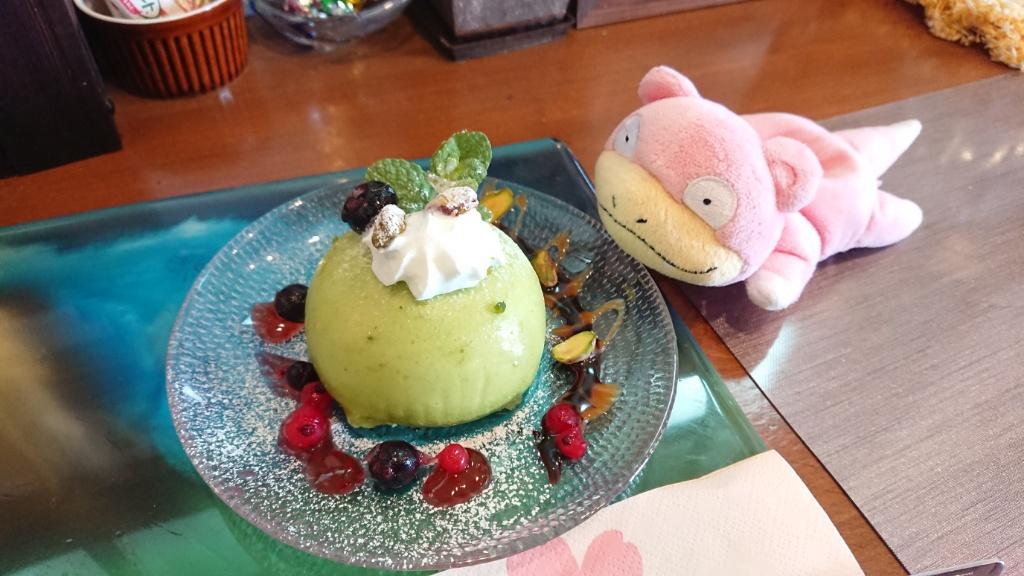 https://image.midnightblue.jp/blog/ebicha/DSC_2034.jpg